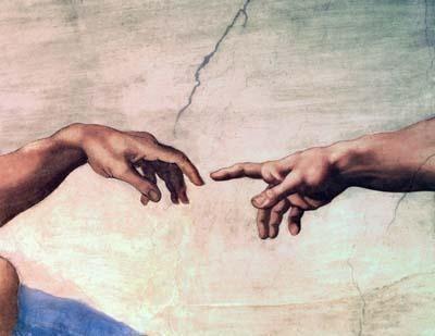 Felsefe Bağlamında Tanrı Kavramı