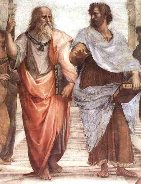 Felsefe Tarihi: İlkçağ Felsefesi
