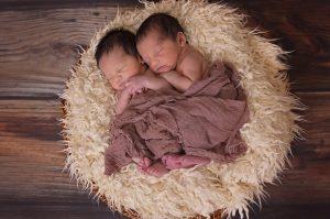 İkizler Paradoksu ve Genel Görelilik