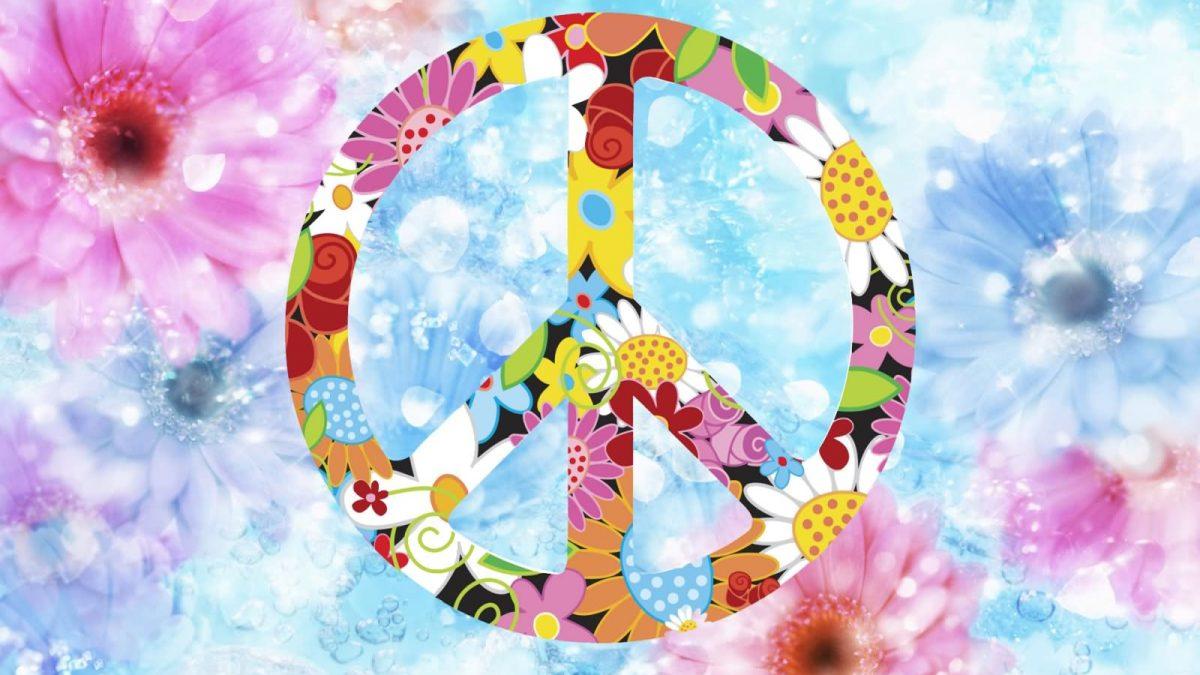 Barış…