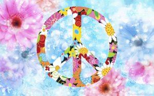 Barış...