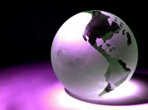 Olası Bir Dünya Devleti Olası mı?