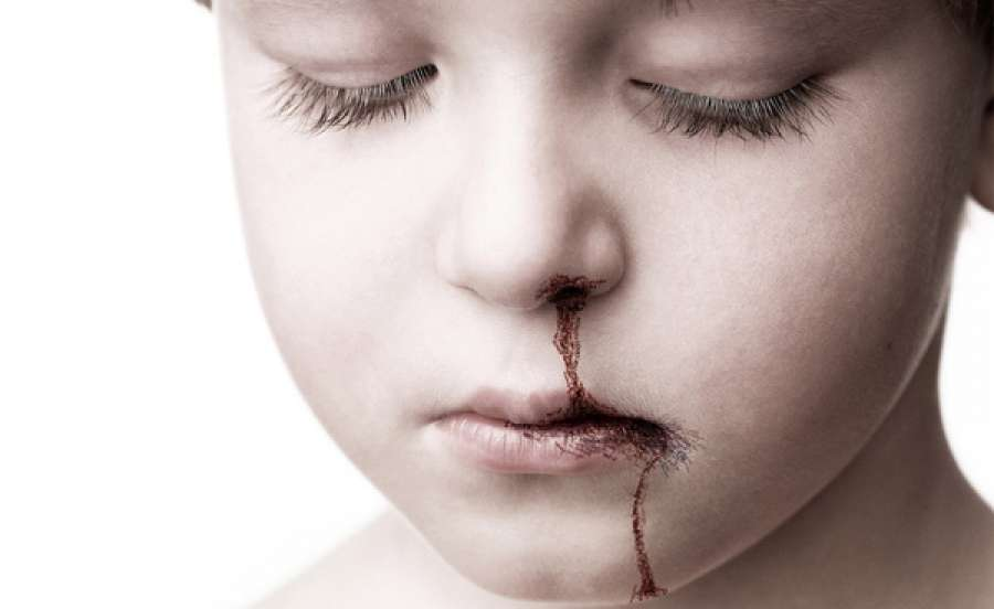 Şiddet Şiddet Dedikleri