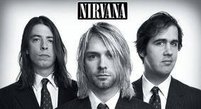 Bir Tuhaf Nirvana