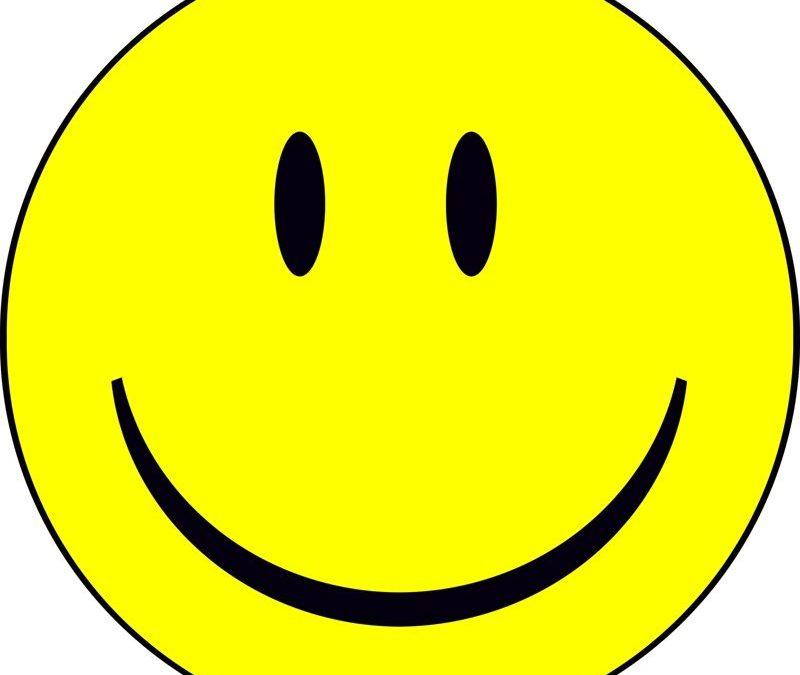 Mutluluğun Felsefesi