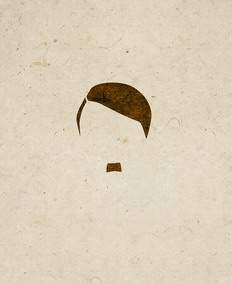 Hitler ve Mehdi