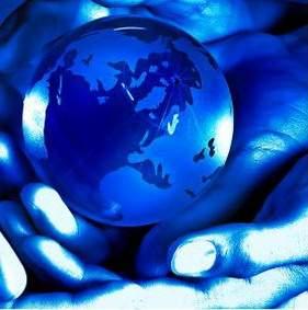 Dünyamızı Nasıl Kurtarabiliriz?