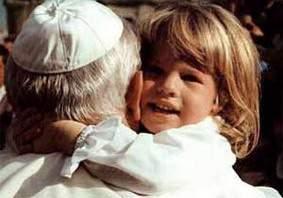 Papa'yı Nasıl Bilirsiniz?