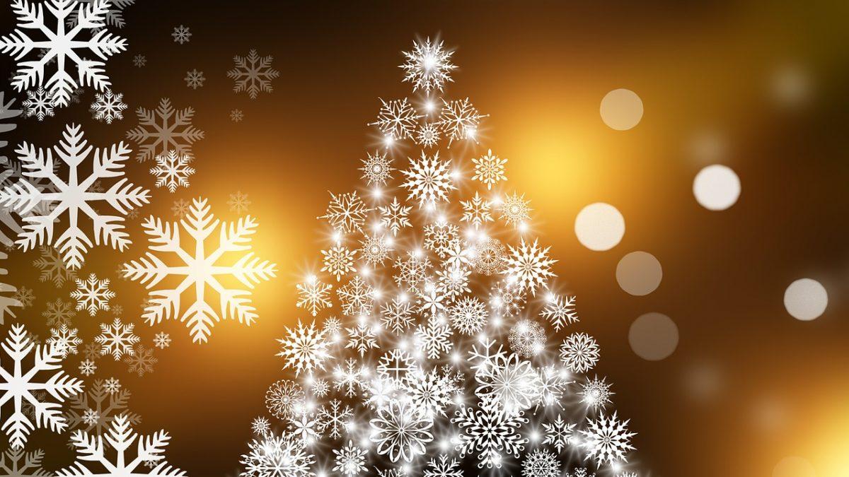 Laiklik, Yılbaşı ve Noel