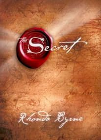 'The Secret'ın Sırrı