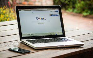 Google Kendini Bilmek midir?