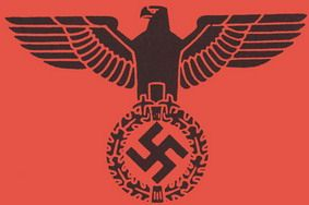 Swastikanın Gizli Tarihi