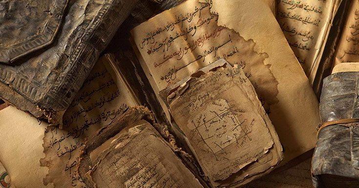 Ermeni Sorunu Nasıl Çözülür?