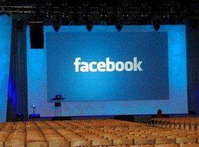 Facebookla Astral Seyahat