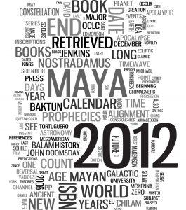 Tarih: 22 Aralık 2012