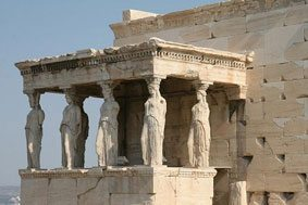 Athens_Acropolis_0