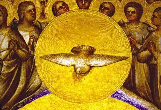Varoluş, Tanrısallık ve Dindarlık