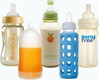 BPA: Zurnanın Son Deliği