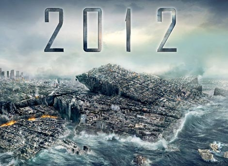 21 Aralık 2012: Son mu? Yoksa Yeni Bir Başlangıç mı?