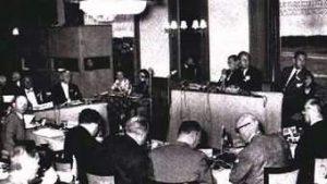 Bilderberg Komisyonu