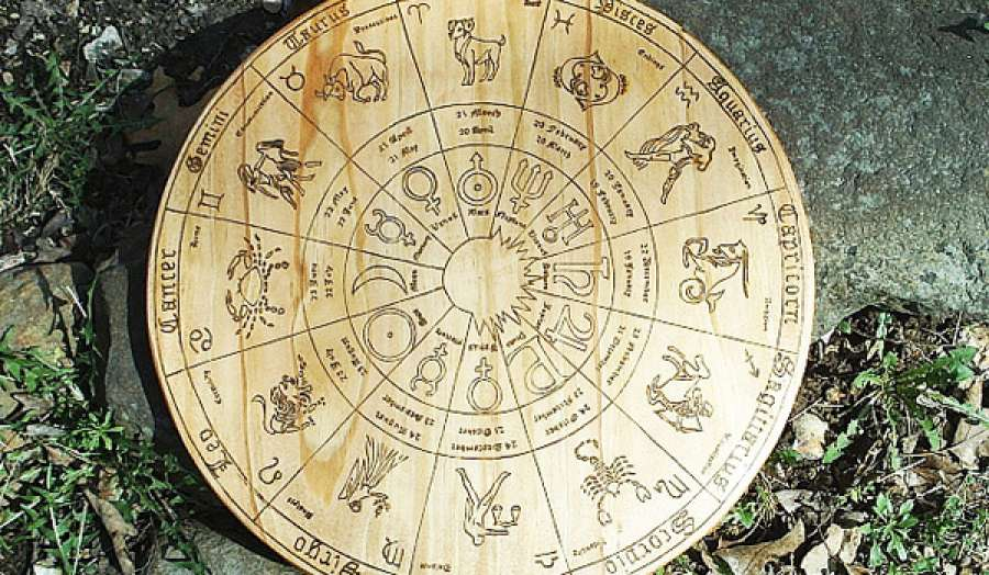 Astroloji'de Spekülasyonlar
