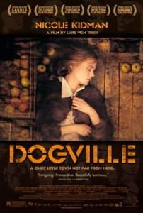 Dogville'in Günahı Ne?