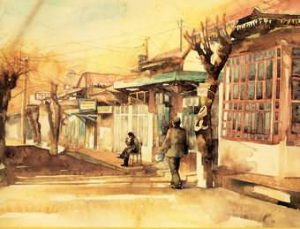 Efsaneler Şehri: Manisa