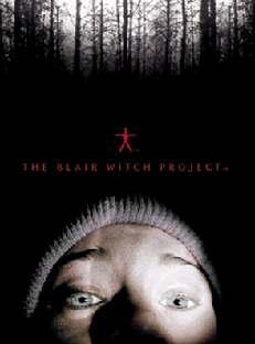 'Gerçek' Blair Cadısı