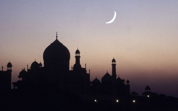 İslamiyet ve Batıniler