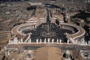 Katolik Haccı
