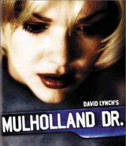 Mullholland Çıkmazı