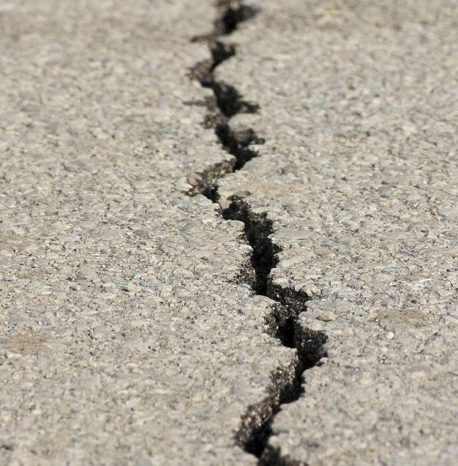 İstanbul Depremi: Ya Çoktan Olduysa?