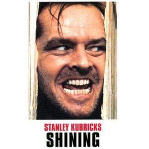 Stephen King Filmleri