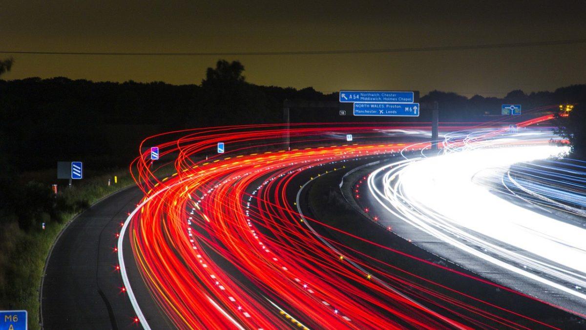 Hangi Tür Trafik Canavarısınız?