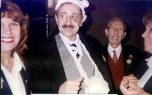 Türkiye'de Şöhret Olmak