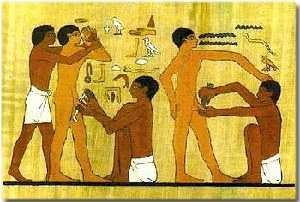 Ucundan Accıkın Ezoterik Tarihi