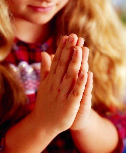 Dualarınıza Dikkat!