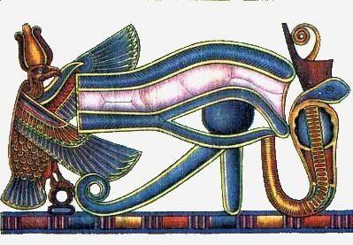 Eski Mısır ve Masonluk