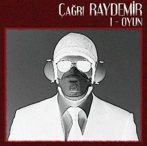 Çağrı Raydemir ve '1 Oyun'