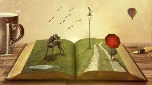Sanatın Bilinç ve Rüya Halleri