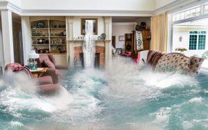 İhtiyacımız: Yeni Bir Tufan mı?