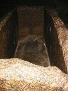piramitic