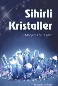 Sihirli Kristaller
