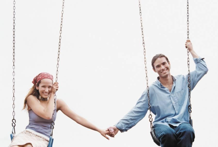 Astroloji'de Aşk ve Evlilik Analizi