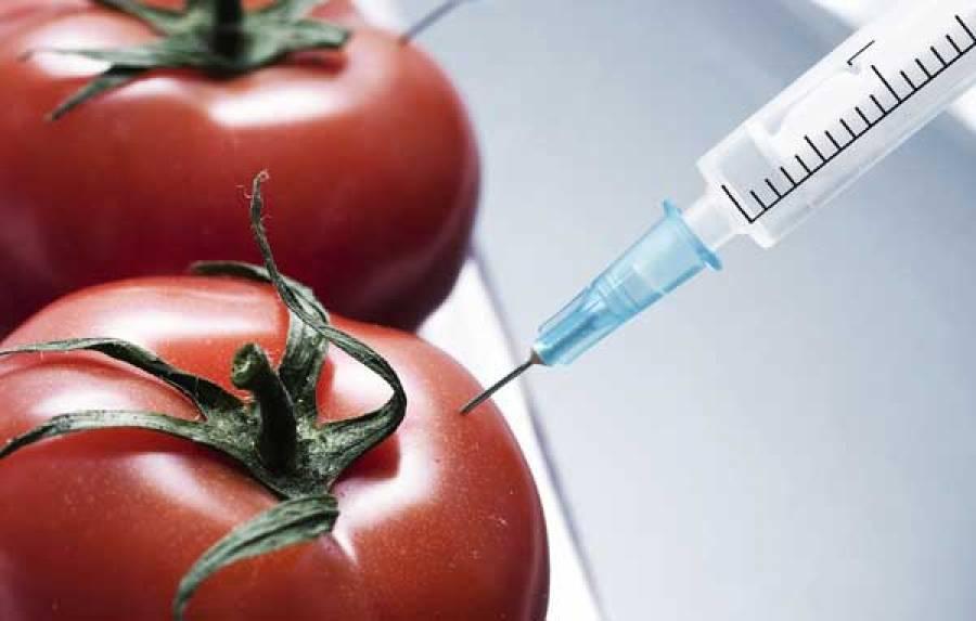 Gıdalarda En Zararlı 10 Katkı Maddesi