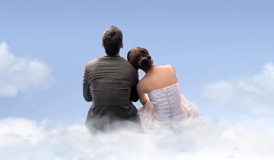 Neden Bazı İlişkiler Yürümez?