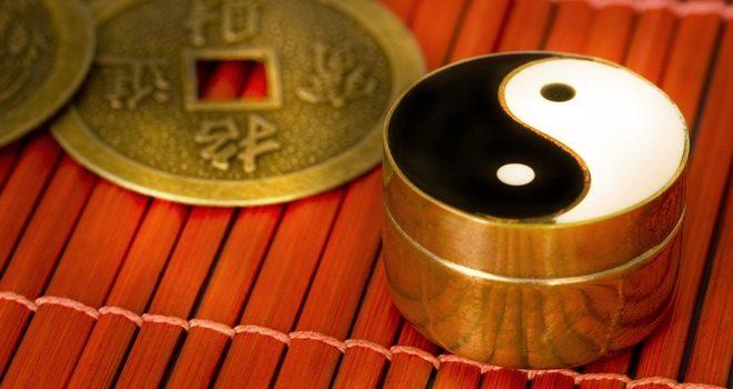 2012 için Feng Shui Önerileri