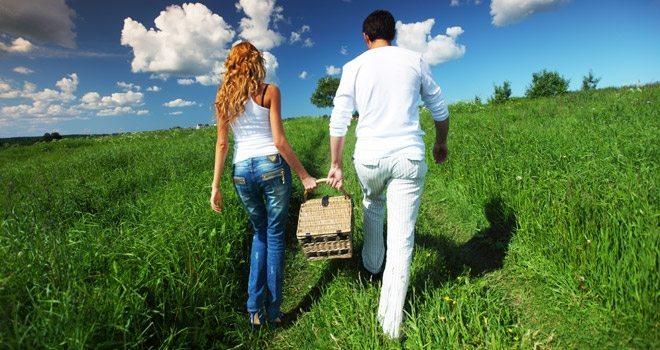 Sonsuz Yolculuğun Ebedi Yol Arkadaşlığı
