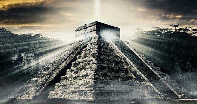Gelelim 2012 Meselesine…