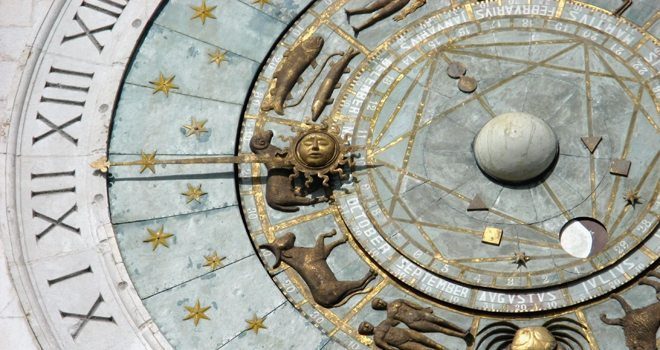 Klasik Astroloji ile Modern Astroloji Arasındaki Farklar